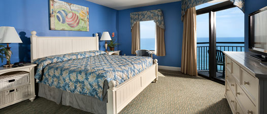 Oceanfront Condos Myrtle Beach South Carolina At South
